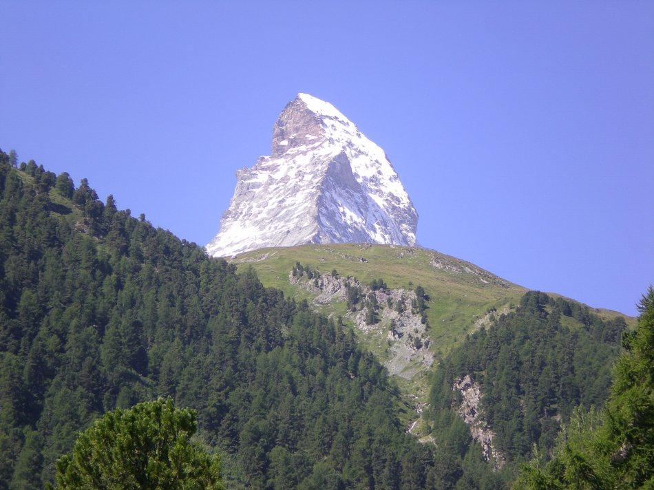 zermatt 106