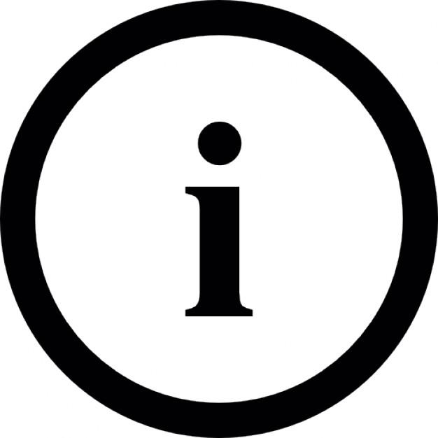 informacoes-botao-circular-ios-simbolo-7-de-interface_318-33735