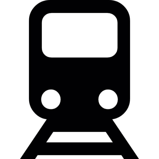 passageiro-vista-frontal-de-comboios_318-44288