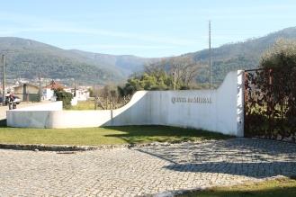 Quinta do Meiral