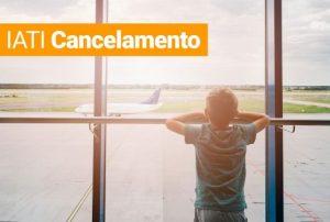 img-cancelamento-pt-515x347